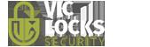 viclocks logo